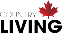 Country-Living Shop Logo