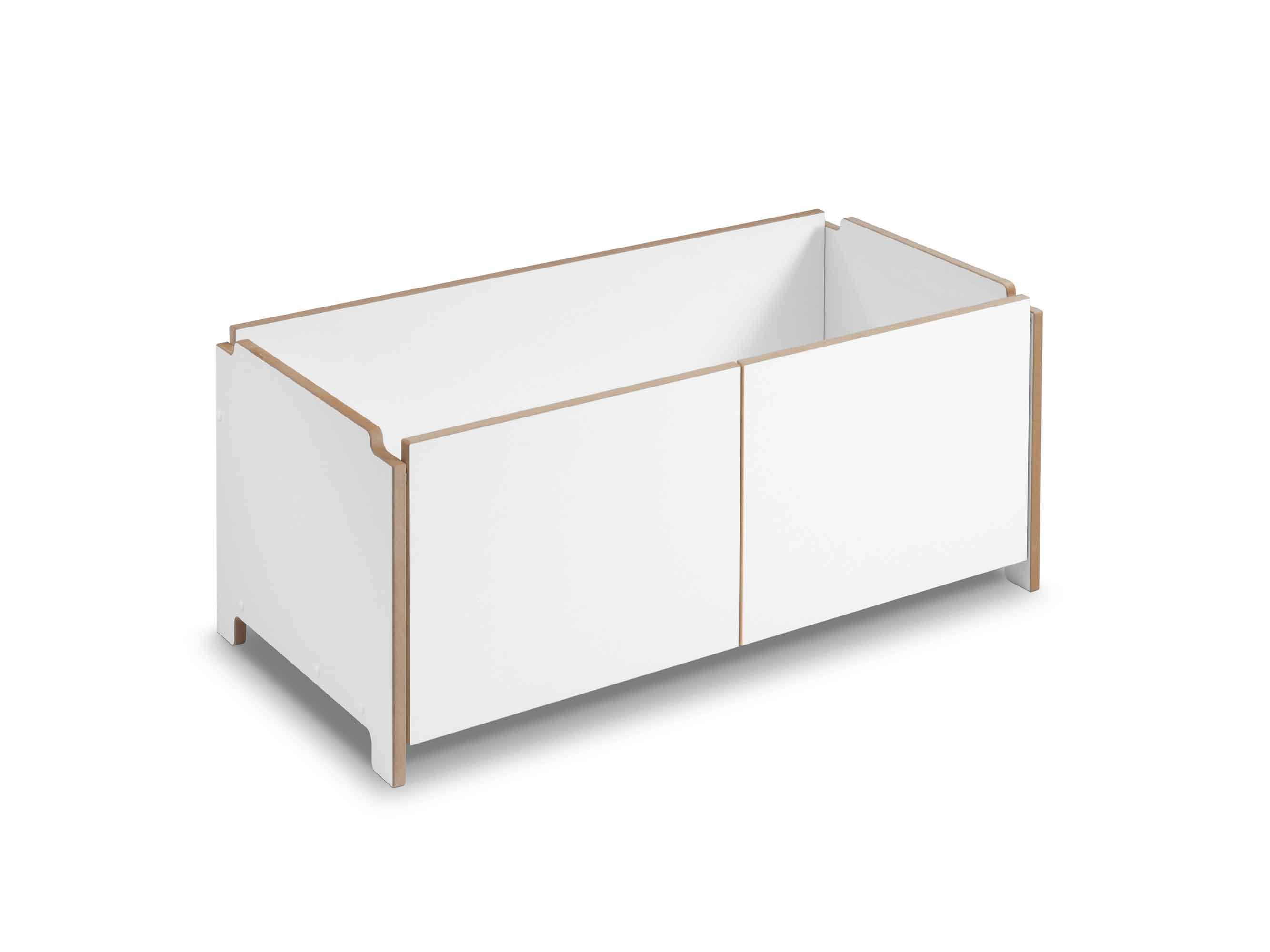 regal 35 tief perfect regal cm tief design fotos with regal 35 tief cool regal cm breit finest. Black Bedroom Furniture Sets. Home Design Ideas