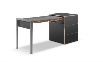 home design m bel und wohnaccessoires country living shop. Black Bedroom Furniture Sets. Home Design Ideas